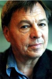 Goran Tunstrom