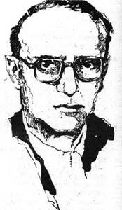 Lorenzo Calogero