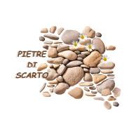 logo pietre di scarto
