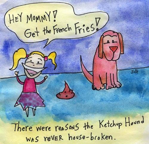 ketchup_hound_cartoon
