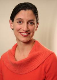 Kristin Kusanovich