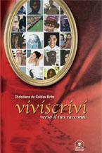 libro_viviscrivi