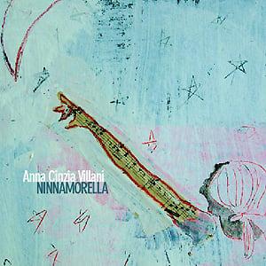 Ninnamorella - Anna Cinzia Villani