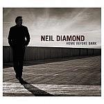Neil Diamond – Home before dark