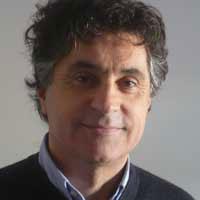 Vito Bruno