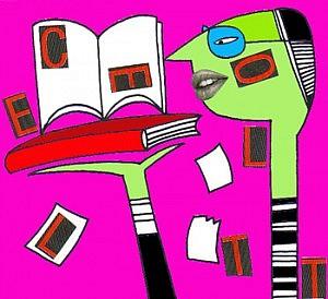 2006-12-n19-letteratura