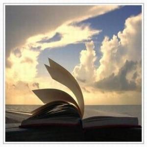 Libro della vita
