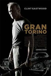 Gran Torino di Clint Eastwood