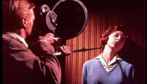 L'occhio che uccide (1960) di M. Powel