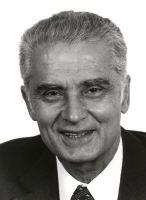 Antonio Giolitti