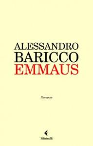Emmaus di Alessandro Baricco