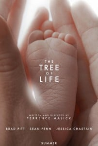 """""""The tree of life"""", poster"""
