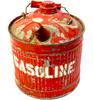 Gas-o-line
