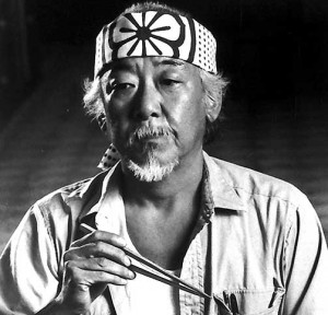 Keisuke Miyagi