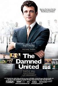 locandinapg1_damned_united