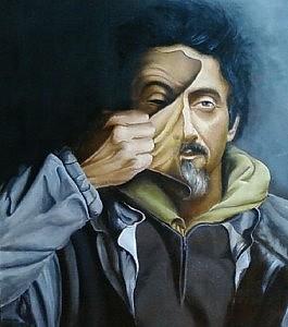 Salvatore-Grasso__La-maschera-e-il-volto_g