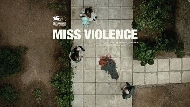 miss-violence-recensione-poster