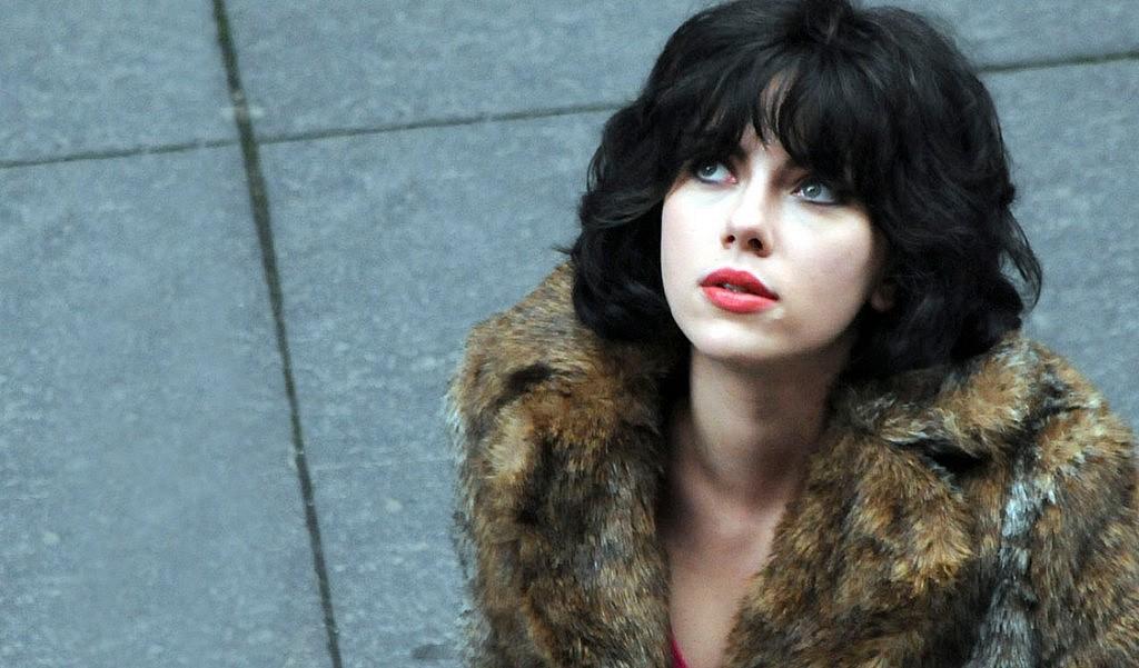 under-the-skin-scarlett-johansson-movie-2013-jonathan-glazer