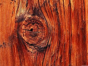 legno_1_bc