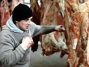 frollatura-della-carne-come-farla-in-casa-e-c-L-hGcmz2