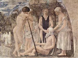 Piero_della_Francesca_035