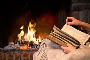 i-migliori-libri-da-leggere-rileggere-a-natale
