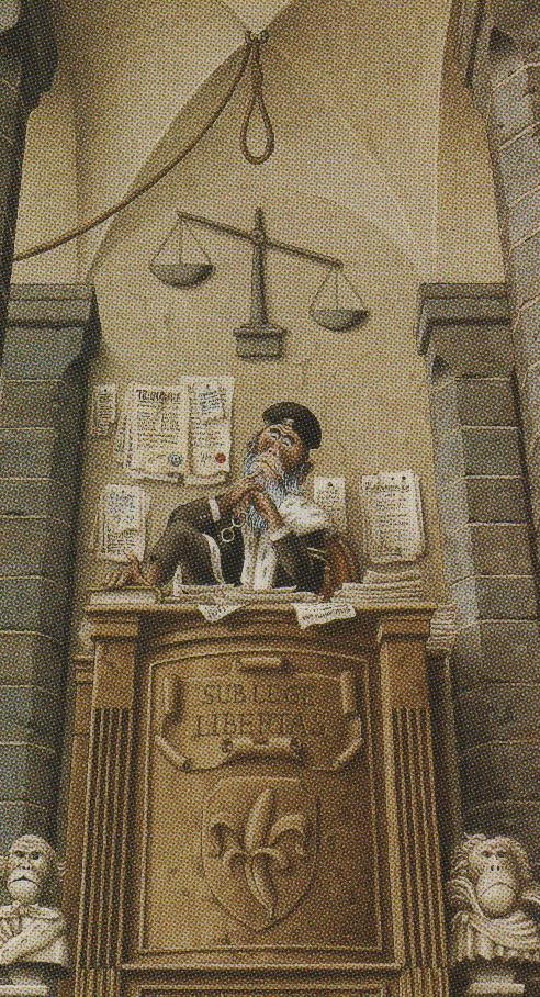 giudice-02B