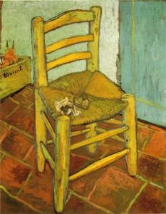 Van-Gogh-La-sedia-1888