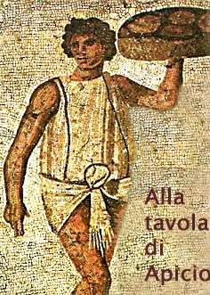 Apicio_1