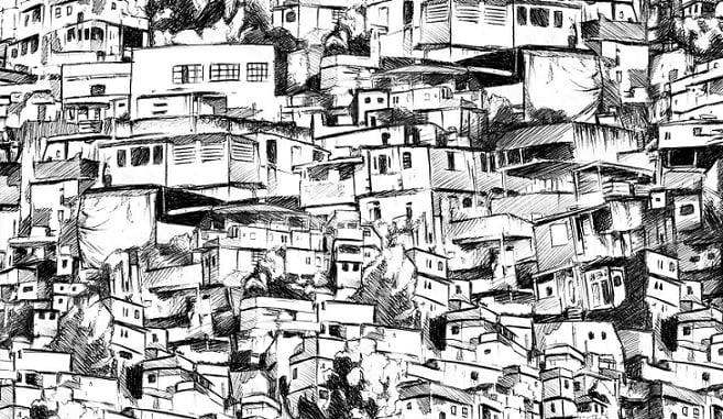 comic_city