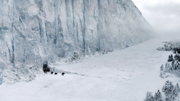 landscapes-winter-snow-game-of-thrones-a-song-of-ice-and-fire-tv-series-the-wall-1920x1080-wallpa_wallpaperswa.com_11