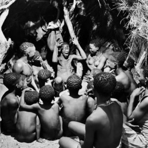 nat-r-farbman-life-1946