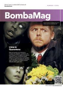 BombaMag