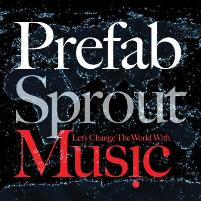 Prefab Sprout